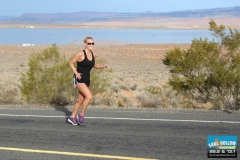 Sand Hollow Marathon 2018 (107)