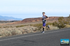 Sand Hollow Marathon 2018 (109)