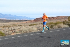 Sand Hollow Marathon 2018 (110)