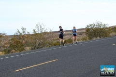 Sand Hollow Marathon 2018 (113)