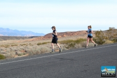 Sand Hollow Marathon 2018 (114)