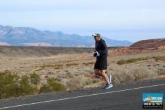 Sand Hollow Marathon 2018 (115)