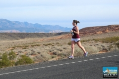 Sand Hollow Marathon 2018 (117)