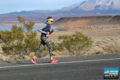 Sand Hollow Marathon 2018 (126)