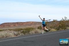 Sand Hollow Marathon 2018 (128)