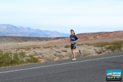 Sand Hollow Marathon 2018 (129)