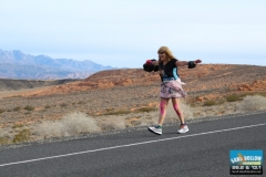 Sand Hollow Marathon 2018 (130)