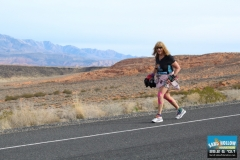Sand Hollow Marathon 2018 (132)