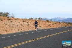 Sand Hollow Marathon 2018 (137)