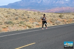 Sand Hollow Marathon 2018 (139)