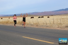 Sand Hollow Marathon 2018 (140)