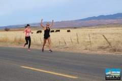 Sand Hollow Marathon 2018 (141)