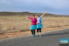Sand Hollow Marathon 2018 (142)