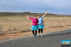 Sand Hollow Marathon 2018 (143)