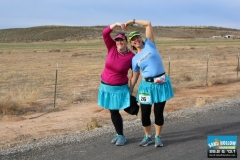 Sand Hollow Marathon 2018 (145)