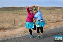 Sand Hollow Marathon 2018 (146)