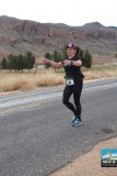 Sand Hollow Marathon 2018 (149)