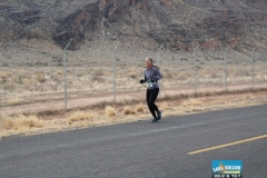 Sand Hollow Marathon 2018 (150)