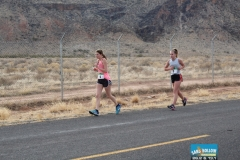 Sand Hollow Marathon 2018 (151)