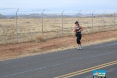 Sand Hollow Marathon 2018 (153)