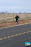 Sand Hollow Marathon 2018 (155)