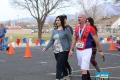 Sand Hollow Marathon 2018 (174)