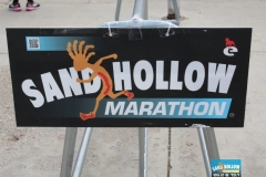 Sand Hollow Marathon 2018 (183)