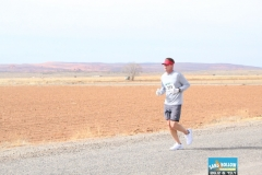Sand Hollow Marathon 2018 (188)