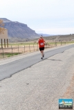 Sand Hollow Marathon 2018 (199)