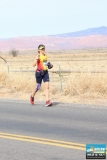 Sand Hollow Marathon 2018 (211)