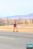 Sand Hollow Marathon 2018 (214)