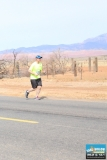 Sand Hollow Marathon 2018 (215)