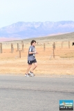 Sand Hollow Marathon 2018 (217)