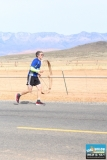 Sand Hollow Marathon 2018 (221)