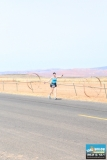 Sand Hollow Marathon 2018 (222)