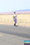 Sand Hollow Marathon 2018 (224)