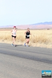 Sand Hollow Marathon 2018 (227)