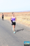 Sand Hollow Marathon 2018 (229)