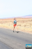 Sand Hollow Marathon 2018 (231)