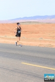 Sand Hollow Marathon 2018 (232)