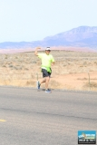 Sand Hollow Marathon 2018 (234)