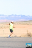 Sand Hollow Marathon 2018 (235)
