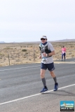 Sand Hollow Marathon 2018 (239)