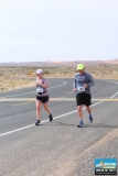 Sand Hollow Marathon 2018 (241)