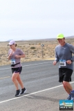Sand Hollow Marathon 2018 (242)