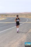 Sand Hollow Marathon 2018 (244)