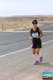 Sand Hollow Marathon 2018 (245)