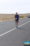 Sand Hollow Marathon 2018 (246)