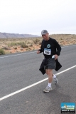 Sand Hollow Marathon 2018 (255)