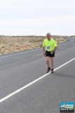 Sand Hollow Marathon 2018 (256)